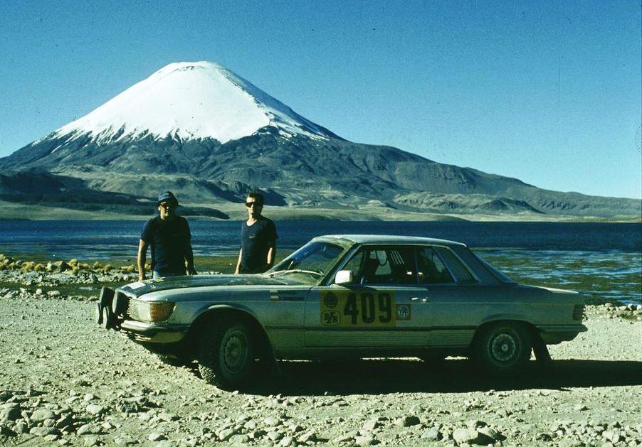 La imagen tiene un atributo ALT vacío; su nombre de archivo es S-Zasada-Vuelta-de-America-del-Sur-1978-1-U.jpg
